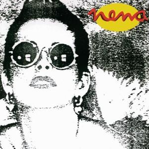 NENA - Bongo Girl