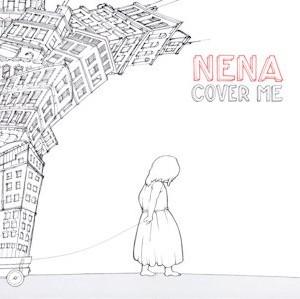NENA - Cover me