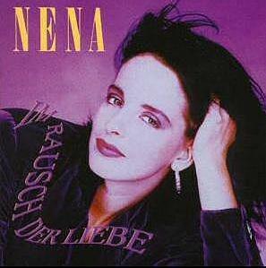 NENA - Im Rausch der Liebe