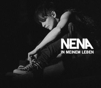 NENA - In meinem Leben