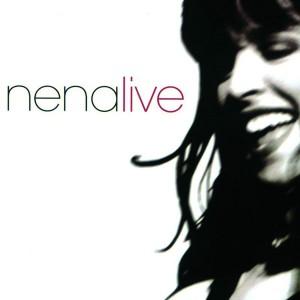 Nena - Live Nena