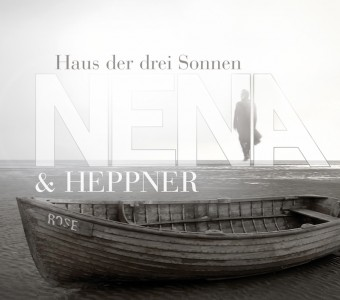NENA & Heppner - Haus der drei Sonnen