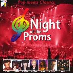 NENA - Night of the Proms