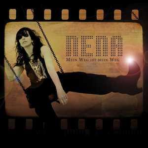 NENA - Mein Weg ist mein Weg