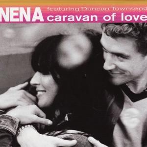 NENA - Caravan of love