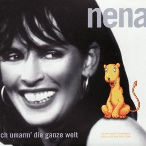 NENA - Ich umarm die ganze Welt