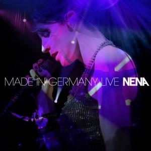 NENA - Made in Germany live