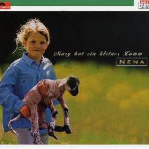 NENA - Mary hat ein kleines Lamm