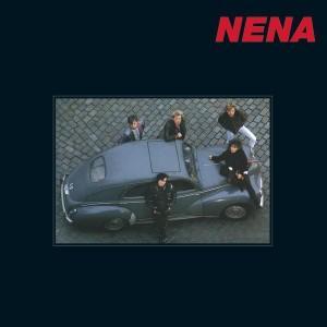 Nena - Debüt Album