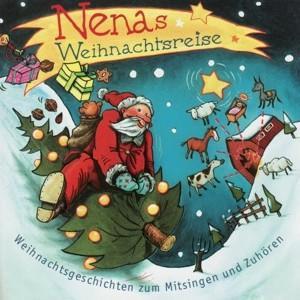 NENAs Weihnachtsreise