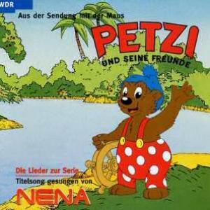 NENA - Petzi und seine Freunde