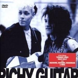 NENA - Richy Guitar