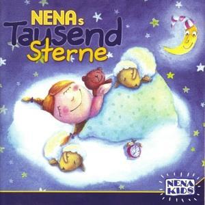 NENAs Tausend Sterne