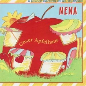 NENA - Unser Apfelhaus