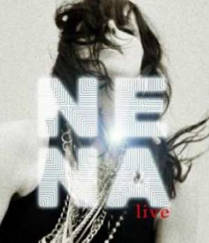NENA-Tour 2008