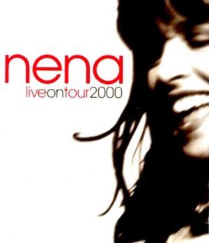 NENA-Tour 2000