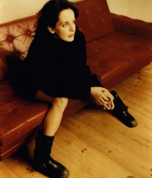 NENA-Tour 1998