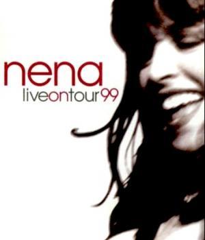 NENA-Tour 1999