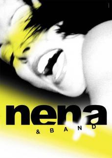 NENA-Tour 2003 / 2004