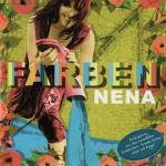 NENA - Farben / Promo-Single