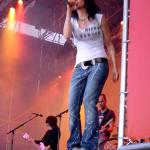NENA in Papenburg 2005